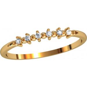 кольцо 214 410