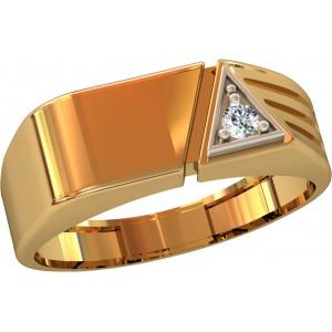 кольцо 701 500