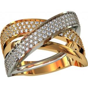 кольцо 214 540