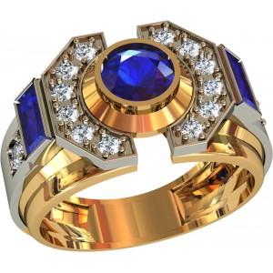 кольцо 701 350