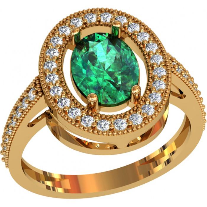 кольцо 112 830