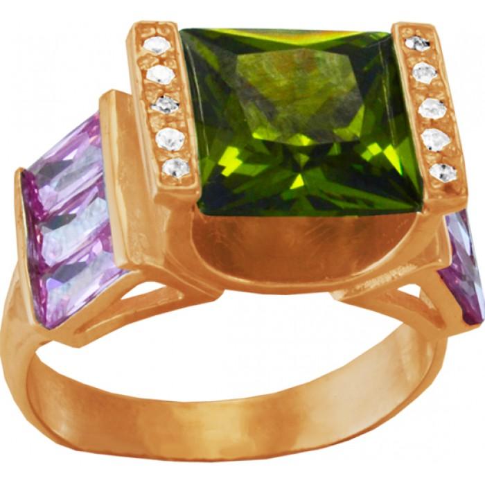 кольцо 106 000