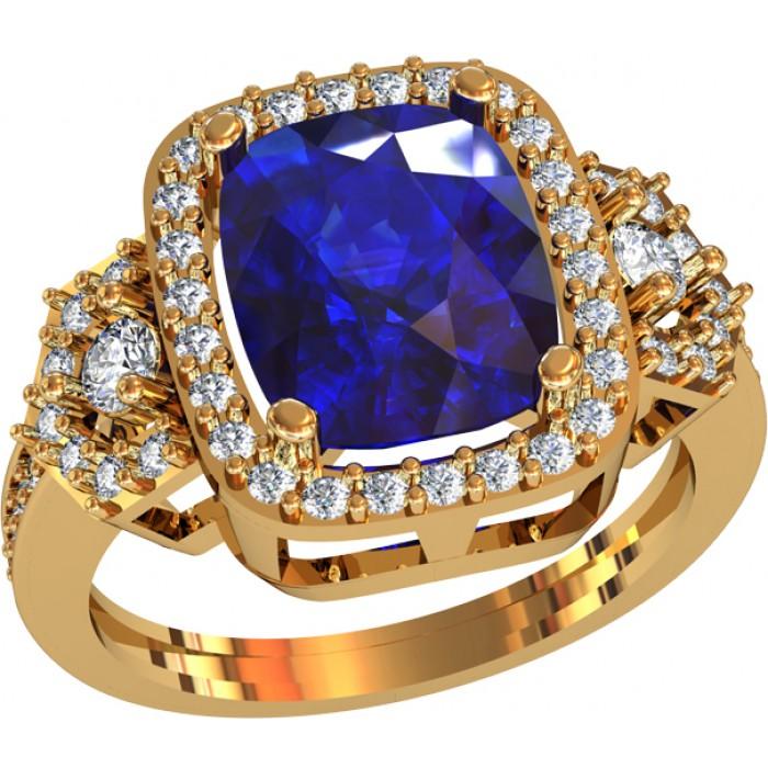 кольцо 113 030