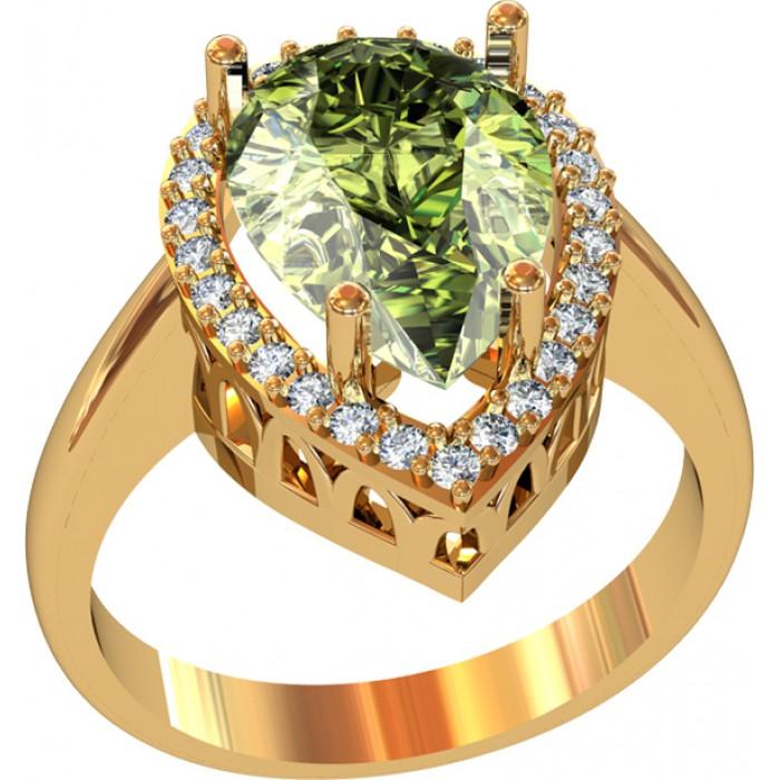 кольцо 112 640