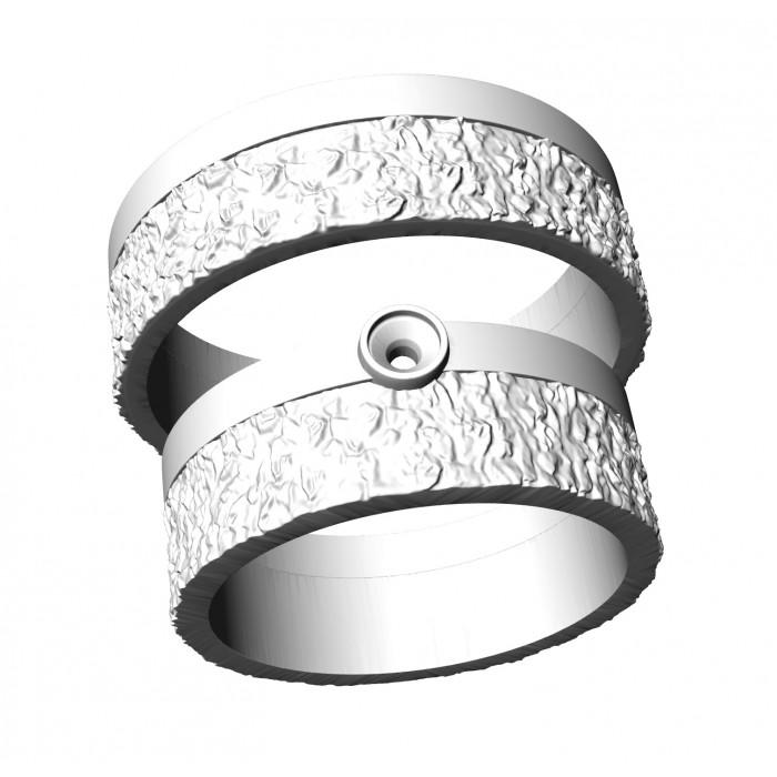 кольцо 801 940