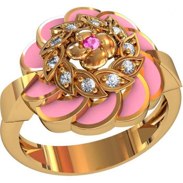 кольцо 112 780