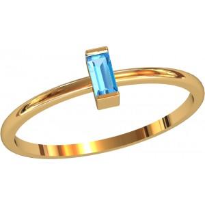 кольцо 214 480