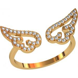 кольцо 214 590