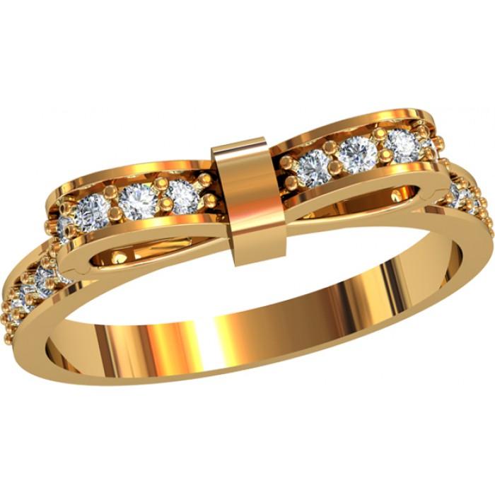 кольцо 112 770
