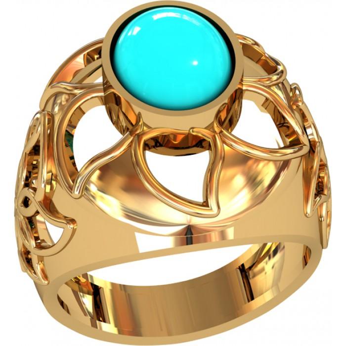 кольцо 112 660