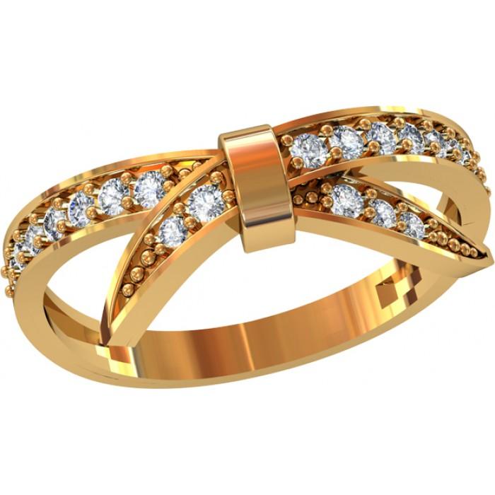 кольцо 112 950