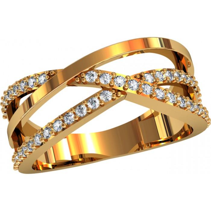 кольцо 112 960