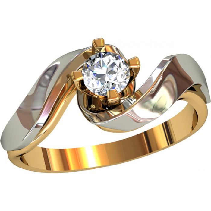 кольцо 112 870