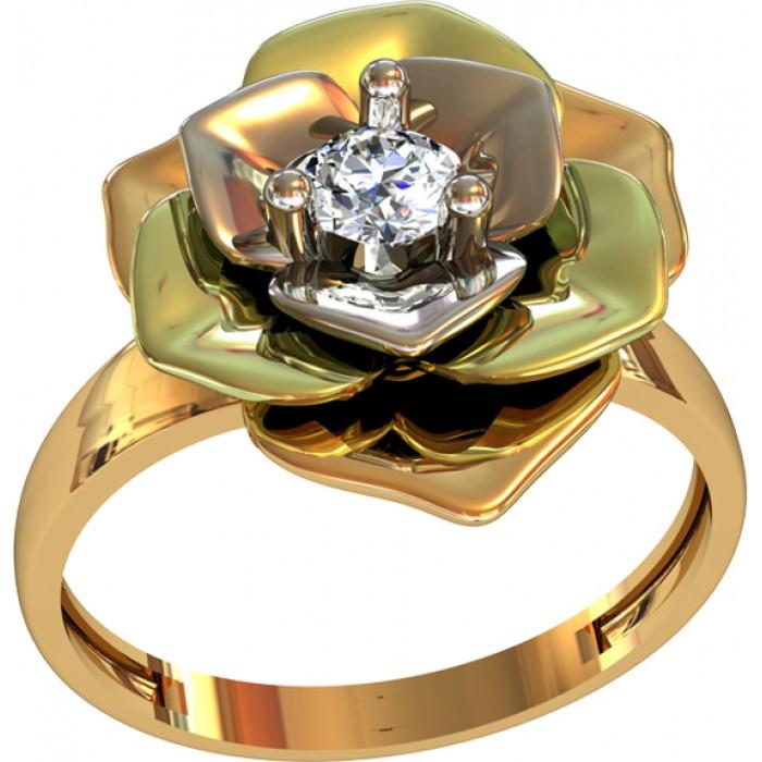 кольцо 113 200