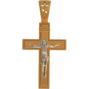 крест 412 610