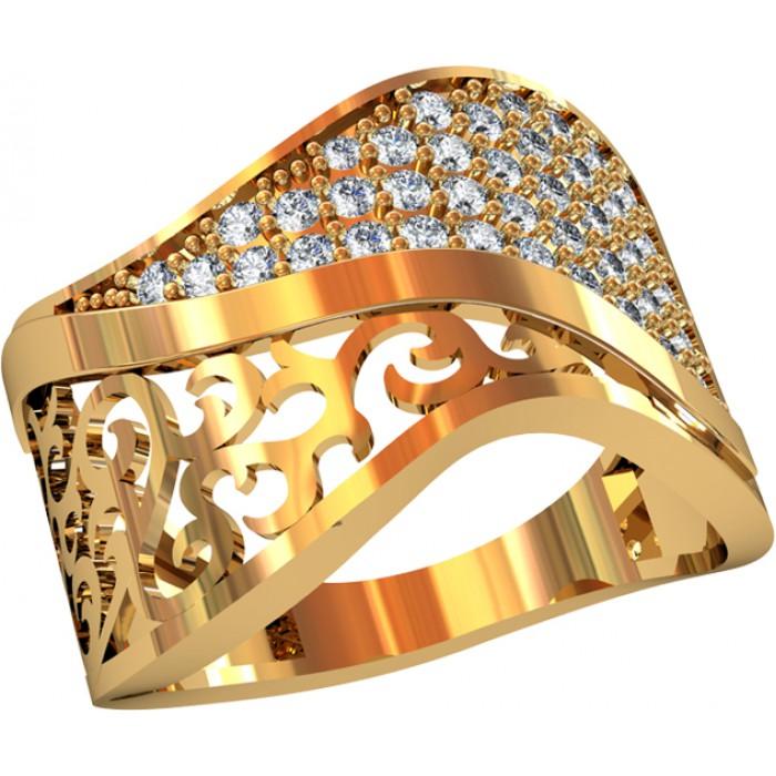 кольцо 112 630