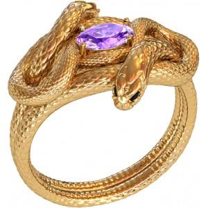 кольцо 214 500