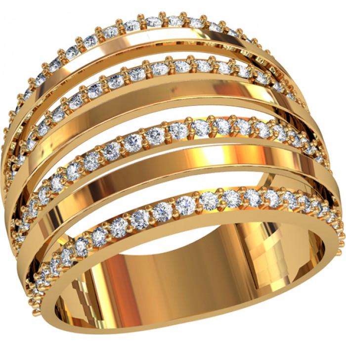 кольцо 112 800