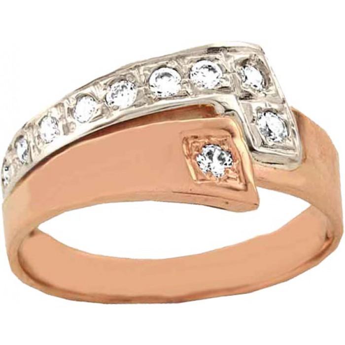 кольцо 100 070