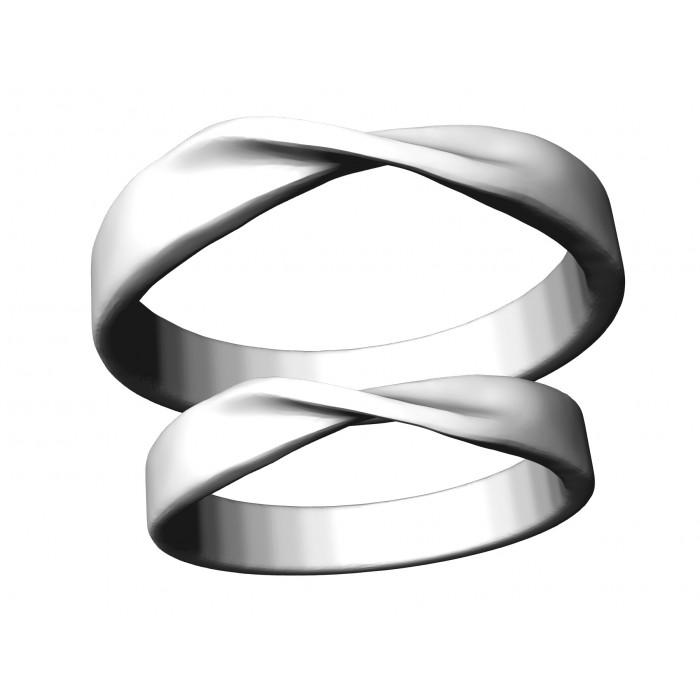 кольцо 801 980