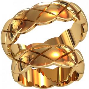 кольцо 802 090