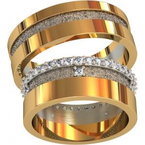 кольцо 802 170