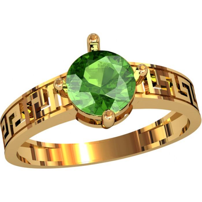 кольцо 112 930