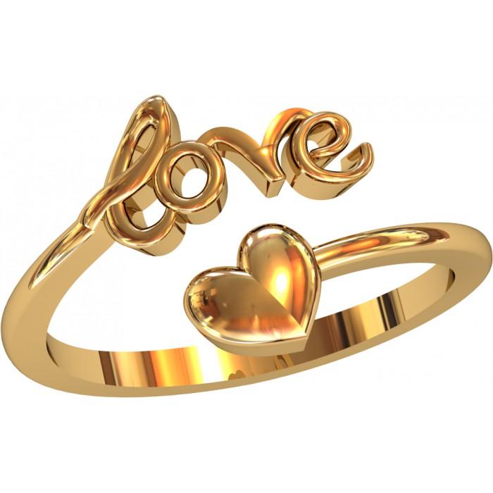 кольцо 113 270