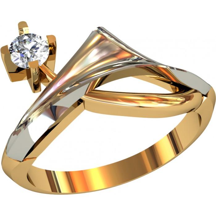кольцо 113 280