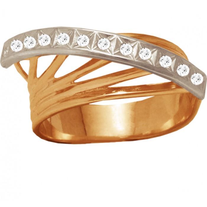 кольцо 106 020