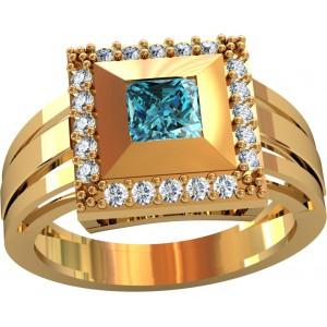 кольцо 113 370