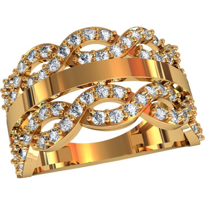 кольцо 113 110