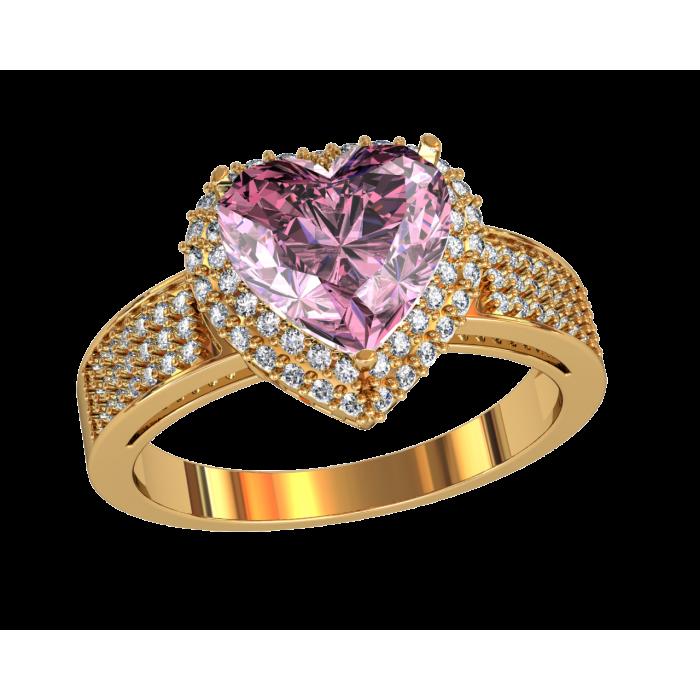 кольцо 113 190