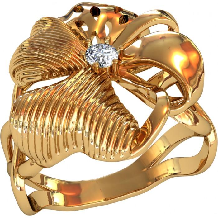 кольцо 113 260