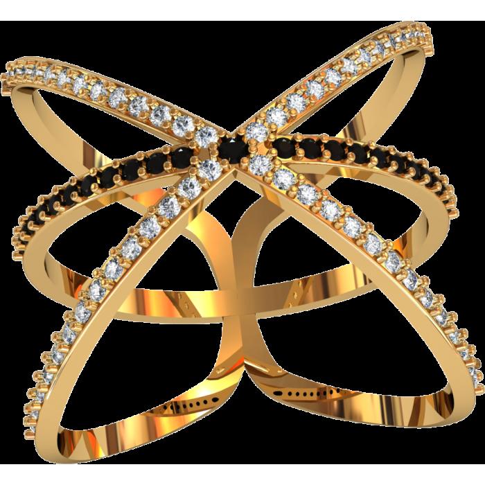 кольцо 900 430