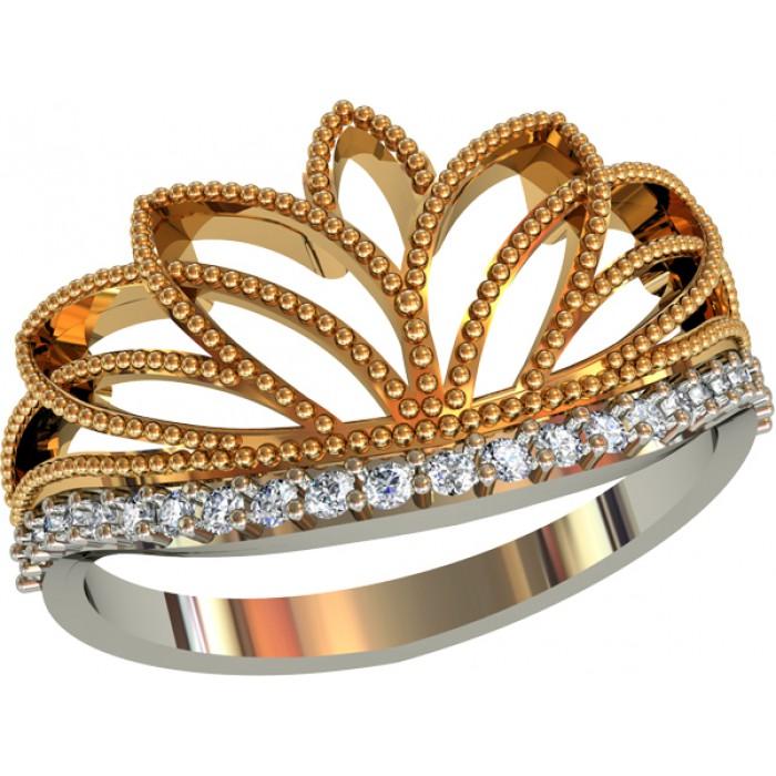 кольцо 113 020