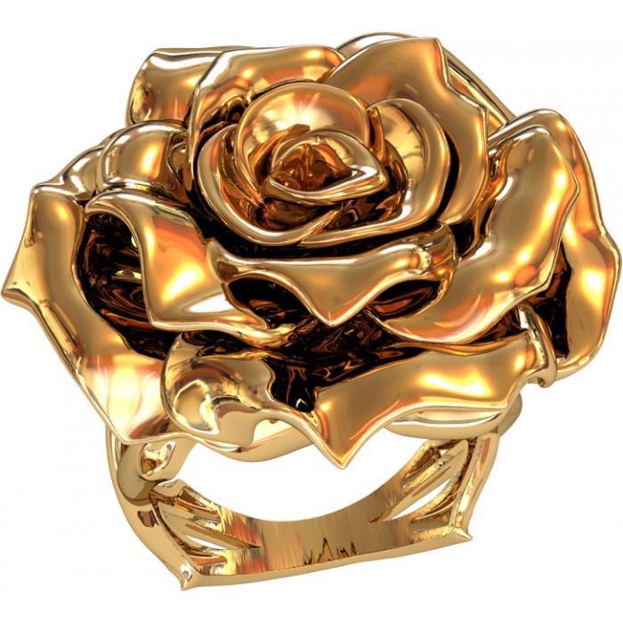 кольцо 005 320