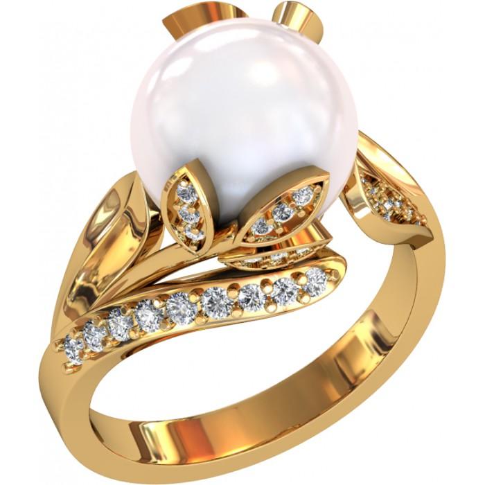 кольцо 113 210