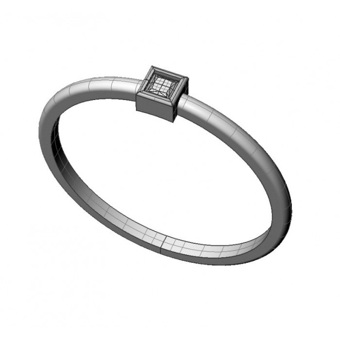 кольцо 113 250