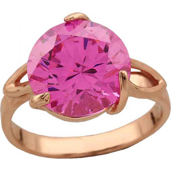 кольцо 100 040