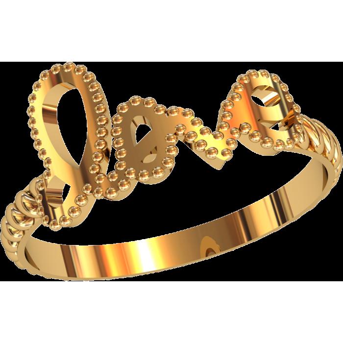 кольцо 900 510