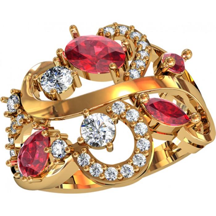кольцо 113 060