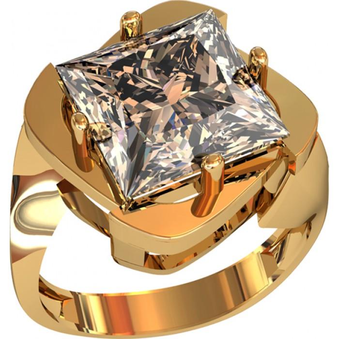 кольцо 112 990