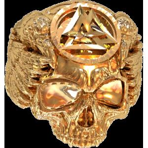 кольцо 701 400