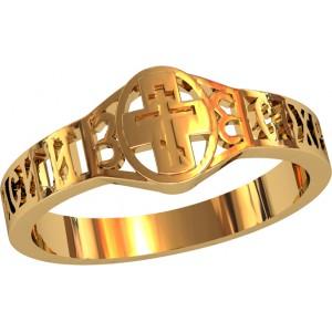 кольцо 214 520