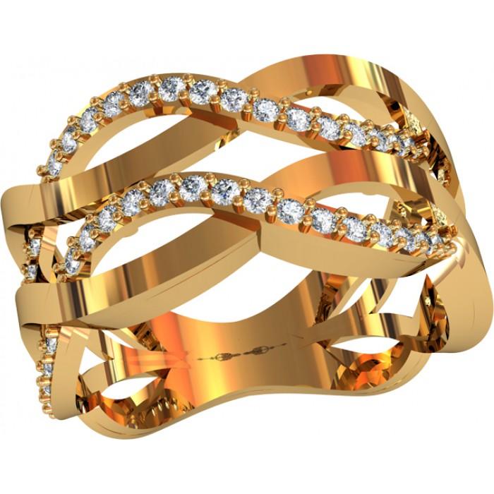 кольцо 112 970