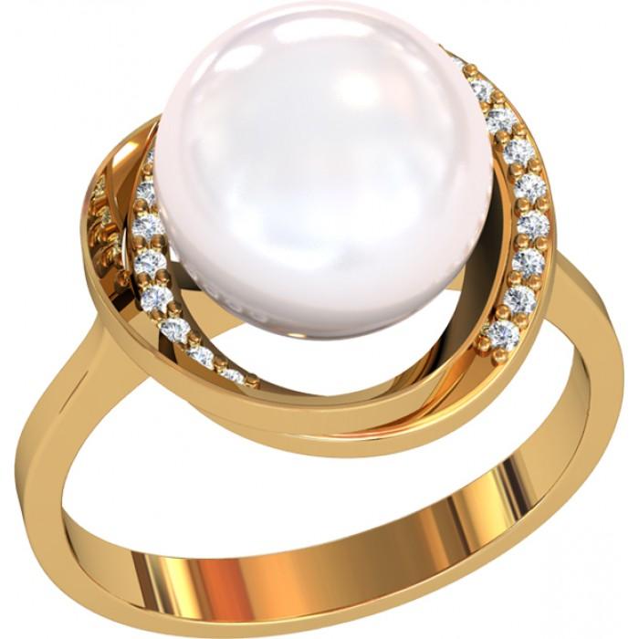 кольцо 113 150