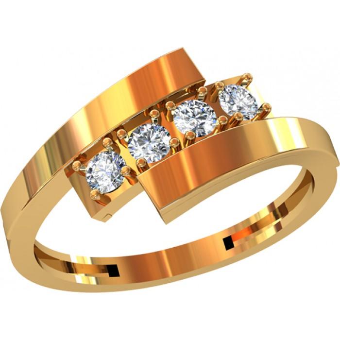 кольцо 112 940