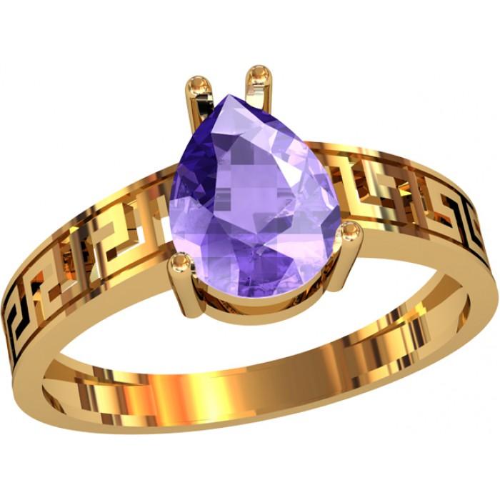 кольцо 112 910