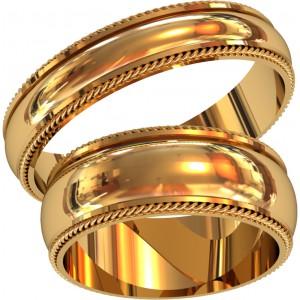 кольцо 802 100